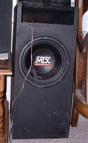 pioneer car speakers 12and 39 and 39 . http://www.supermotors.org/getfile/241725/fullsize/mtxportedbox.jpg pioneer car speakers 12and 39 and