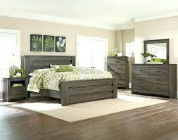 king size oak bedroom sets oak king bedroom sets furniture modern oak furniture modern furniture king size oak bedroom sets