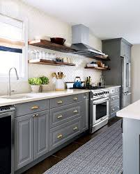 muted kitchen popular design trends