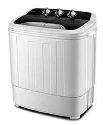 danby dtt420 portable washing machine