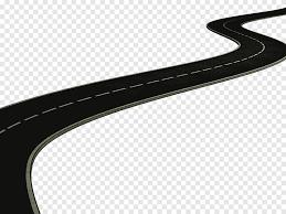 Garansi shopee   gratis ongkir   100% bebas biaya. Road Black Concrete Road Art Png Pngegg
