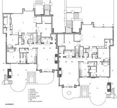 slopeside chalets by locati architects Ski House Plans Ski House Plans #23 ski house plans small