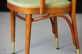 vintage bentwood chairs uk new 16 inspirational thonet dining chair photos