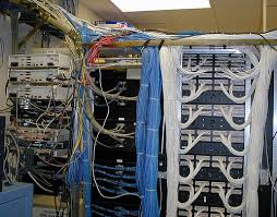 telephone cabling diagram images diagram as well cat 5 cable wiring diagram besides work wiring