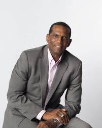 ARNOLD AMATEUR NORTH AMERICA WOMEN S RESULTS  THREE OVERALL     Itemlive     AM KICK Freddy Bermudez       NEHD vs  Ramano Medina       Burgess