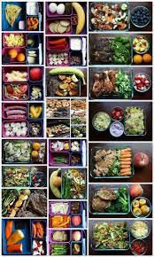 healthy yummy lunch ideas. 50 easy school lunch ideas | stay at home mum healthy yummy