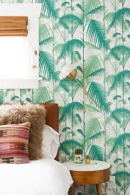 Golden Girls Set Design These 16 Homes Embody Modern Golden Girls Style Home Decor