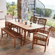 rooms to go patio furniture. Amazon Wooden Garden Furniture Sets Awesome 30 Best Rooms To Go Patio Pics S