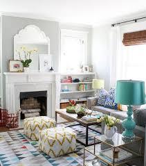 32 chic geometric dcor ideas for modern living room mesmerizing decor with geometric decor living room i5 room