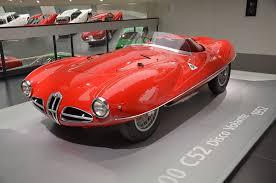 alfa romeo 8c disco volante. Interesting Volante Throughout Alfa Romeo 8c Disco Volante