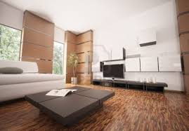 elegant japanese bedroom style impressive. Contemporary Japanese Interior Design See Them Live In Style With New Ideas Modern Elegant Bedroom Impressive M
