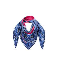 louis vuitton bandana. lv bandana square in women\u0027s accessories scarves and shawls collections by louis vuitton i