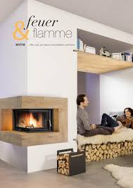 Feuer Flamme 201718 By Impactmedia Issuu