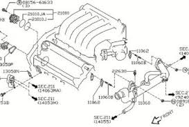 s13 ka24de wiring harness diagram s13 image wiring 240sx wiring harness diagram 240sx image about wiring on s13 ka24de wiring harness diagram
