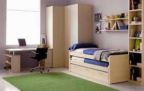 bedroom furniture teens. enchanting teenagers bedroom furniture single bed designs for teenage teens i
