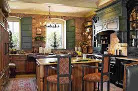 Kitchen Decorating Stylist Design Primitive Home Decor Ideas Modest 1000 About