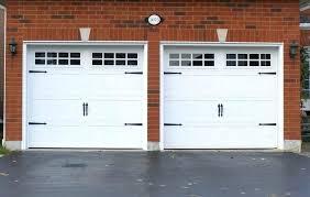 garage door cost installed large size of door s installed wonderful garage doors s installed in