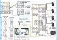 2013 honda cr v speaker wiring diagram great installation of 2013 honda cr v wiring diagram wiring diagram blog rh 48 fuerstliche weine de 1997 honda