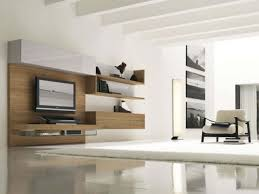Tv Cabinet Designs For Living Room Wonderful Tv Units Design In Living Room And Also Stylish Tv Wall