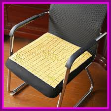 cooling office chair. Sofa Furniture Bamboo Set Best Cooling Office Chair Iwoo Co Image For