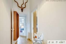 apartment interior decorating. Apartment Interior Decorating D