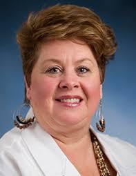 Suzanne Smith-Elekes, DO, Infectious Disease at Lutheran Health Physicians