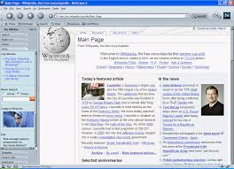 Download netscape 9.0.0.6 for windows. What Ever Happened To Netscape Navigator