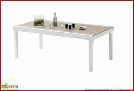 Table De Cuisine Modulable élégant 46 Long Desk Table Maison De