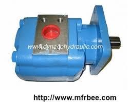 similiar p75 hydraulic pump keywords quota request to parker commercial p30 p31 p50 p51 p75 p76 gear pump