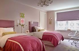 Older Teenage Bedroom Big Family House Homemajestic