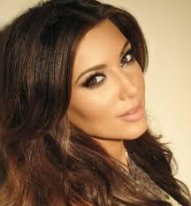 best eye makeup for light brown eyes besteyeshadowcolorsbrowneyesbeegorgeous eye makeup tips for light brown skin