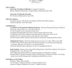 Data Entry Processor Resume Sample Processing Manager Seismic ...