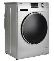 haier washing machine. Beautiful Machine Haier HW70B12636NZP Washing Machine And