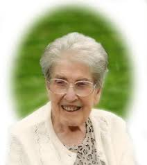Obituary of Bernice Noblitt | Welcome to Boyce Funeral Home located...