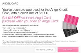 Feb 17, 2021 · pay your victoria's secret credit card via easypay. 5 Facts About The Shopping Cart Trick For Credit Cards