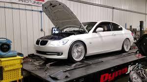 Sport Series 2011 bmw 335i xdrive : 2011 BMW 335i xDrive dyno (all wheel drive) - YouTube