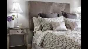 For Bedroom Decorating Bedroom Decorating Ideas Decoration Ideas Youtube