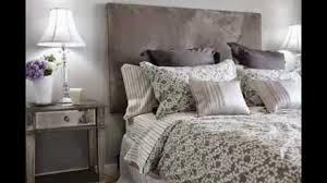 Pics Of Bedroom Decor Bedroom Decorating Ideas Decoration Ideas Youtube