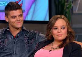 Image result for teen mom catelynn
