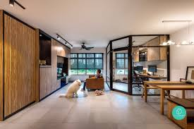 Room Renovation Ideas 12 mustsee ideas for your 4room 5room hdb renovation room 4882 by uwakikaiketsu.us