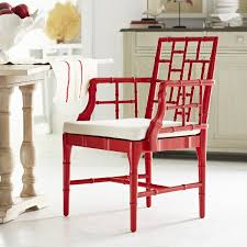 chinese chippendale chair wisteria with dining chairs plans 7