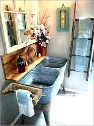 galvanized horse trough tub water bathtub heaters full size of stock tank hot turning a into