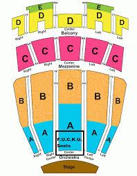 Ovens Auditorium Seating Chart Charlotte Nc Lewis Black