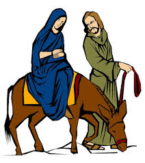 mary and joseph clip art. Contemporary Clip Mary Joseph Cliparts 2706182 License Personal Use On And Clip Art S