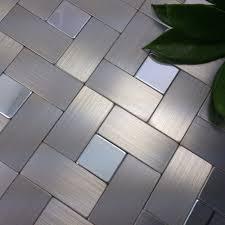 vinyl floor ideas