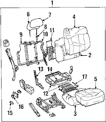similiar chevrolet avalanche parts diagram keywords 2004 chevy tahoe parts diagram besides chevy avalanche parts diagram