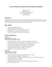 How To Make A Resume With No Experience Amazing 1116 How To Make A Resume With No Work Experience Cover Letter High