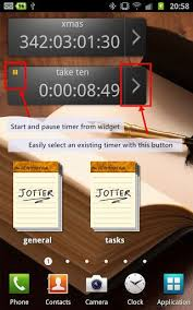 17 best ideas about digital countdown timer create unlimited number of countdown timers for a set duration or to an important date