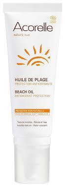Купить <b>солнцезащитное масло для тела</b> nature sun beach oil ...