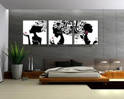 wall art designs african american wall art for african in african american wall art